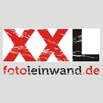 xxlfotoleinwand_logo